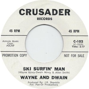 wayne-and-dwain-64-01-a