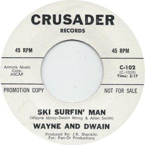 wayne-and-dwain-64-01-a