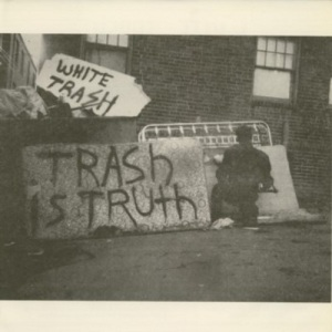 white-trash-ep-1983-01