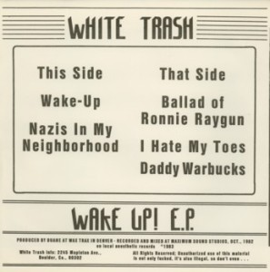 white-trash-ep-1983-02