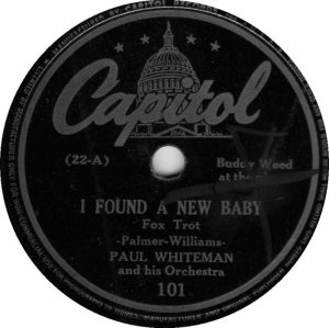 whiteman-1942-06-capitol-101-a