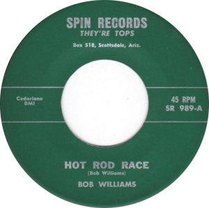 williams-bob-60-01-a