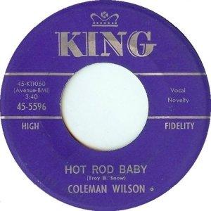 wilson-coleman-62-a
