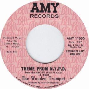 wooden-trumpet-67