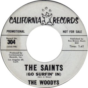 woodys-63-01-a