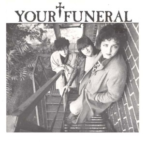 your-funeral-82-01