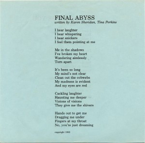 your-funeral-82-04