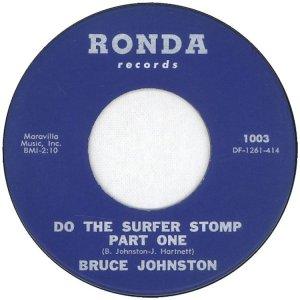 45-bb-johnston-1962-01-a