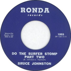 45-bb-johnston-1962-01-b