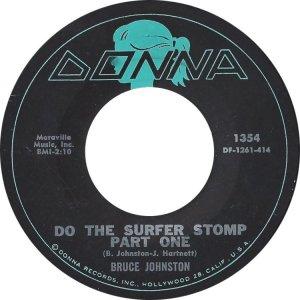 45-bb-johnston-1962-02-b