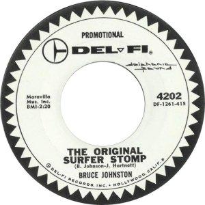 45-bb-johnston-1963-01-a