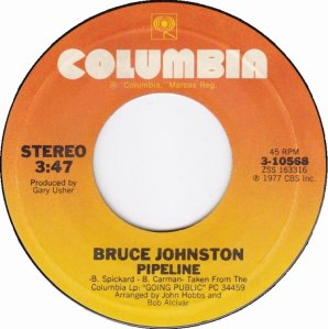 45-bb-johnston-1977-01-a