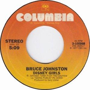 45-bb-johnston-1977-01-b