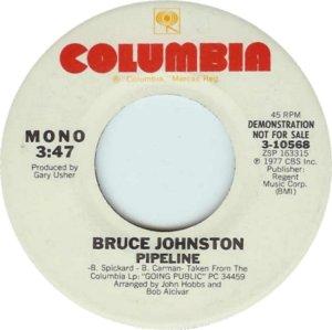 45-bb-johnston-1977-01-c