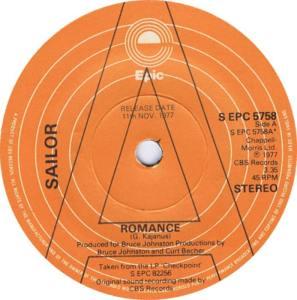 45-bb-johnston-1977-03-b