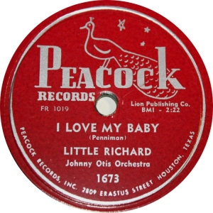 78-little-richard-peac-1957-01-b
