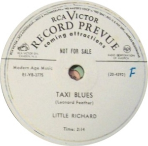 78-little-richard-rca-1951-01-a