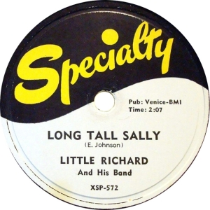 78-little-richard-spec-1956-01-a