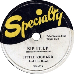 78-little-richard-spec-1956-02-a