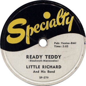 78-little-richard-spec-1956-02-b