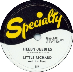 78-little-richard-spec-1956-03-a