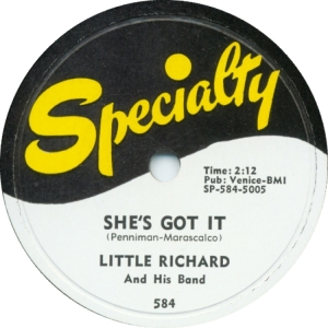 78-little-richard-spec-1956-03-b