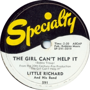 78-little-richard-spec-1956-04-a