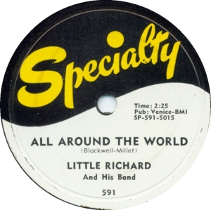78-little-richard-spec-1956-04-b