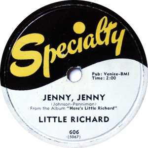78-little-richard-spec-1957-02-a