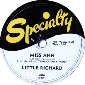 78-little-richard-spec-1957-02-b