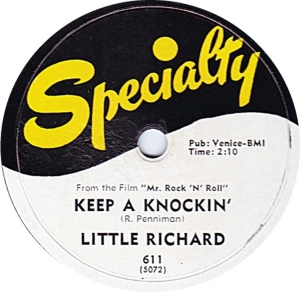 78-little-richard-spec-1957-03-a