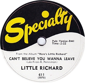 78-little-richard-spec-1957-03-b