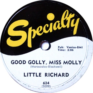 78-little-richard-spec-1958-02-a