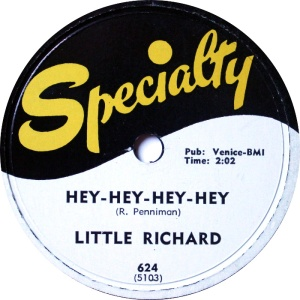 78-little-richard-spec-1958-02-b