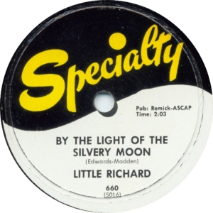 78-little-richard-spec-1959-01-a