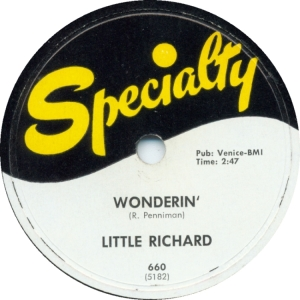 78-little-richard-spec-1959-01-b