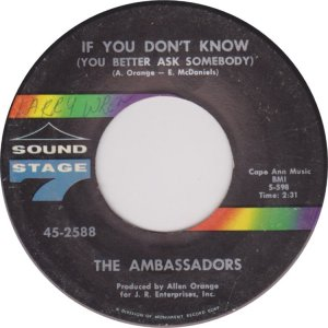 ambassadors-67-01