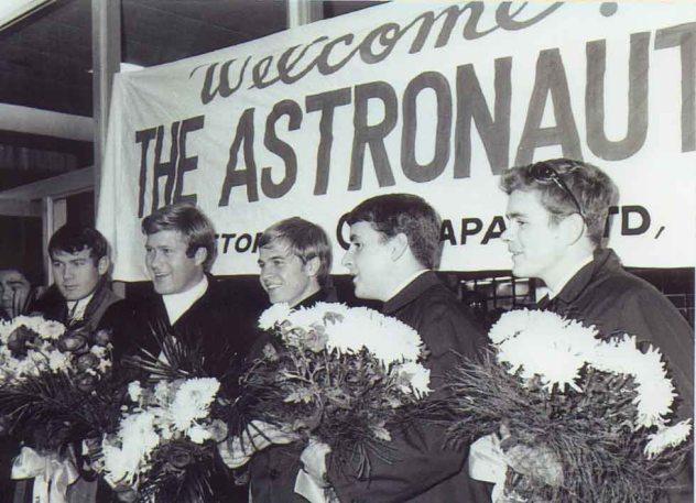 astronauts-03