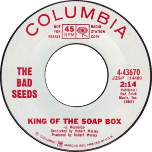 bad-seeds-kentucky-66