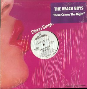bb-beach-boys-12-inch-single-1979-01-b
