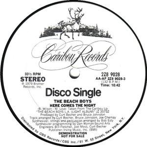 bb-beach-boys-12-inch-single-1979-01-e