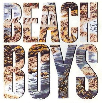 bb-beach-boys-12-inch-single-1985-01-a