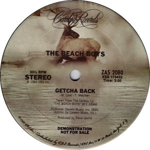 bb-beach-boys-12-inch-single-1985-01-b