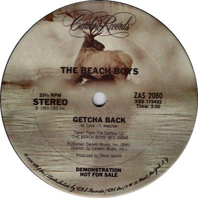 bb-beach-boys-12-inch-single-1985-01-b