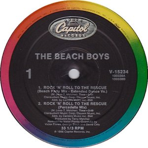 bb-beach-boys-12-inch-single-1986-01-a