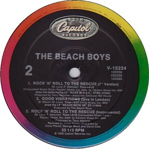 bb-beach-boys-12-inch-single-1986-01-b