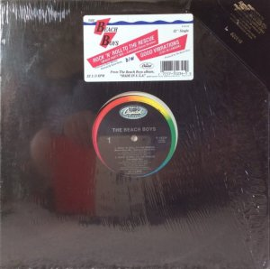 bb-beach-boys-12-inch-single-1986-01-c