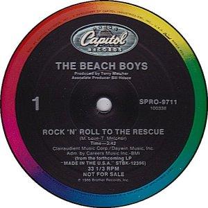 bb-beach-boys-12-inch-single-1986-02-a
