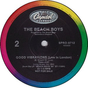 bb-beach-boys-12-inch-single-1986-02-b