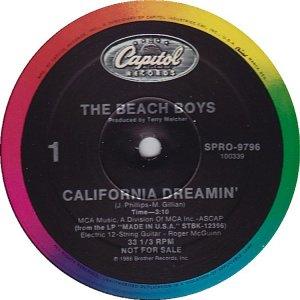 bb-beach-boys-12-inch-single-1986-03-a